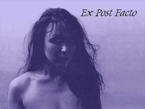 Ex Post Facto - Oceanic Explorers (Extended version)