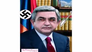 Armenian Gay wedding Гей свадьба в Армении+18   YouTube 2