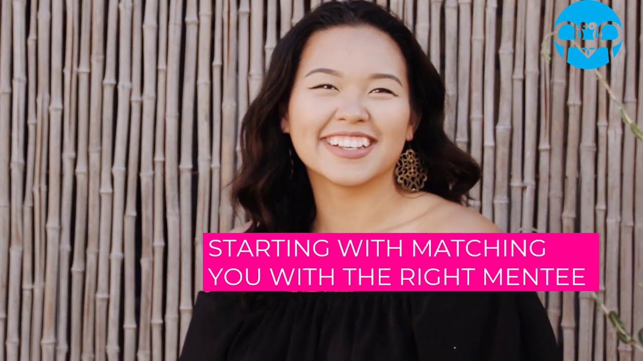dating webbplatser för jungfrur UK
