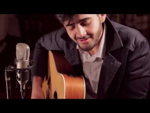 Tere bina | Kamaj Cover - Hussain Raza Official Music Video |HD|