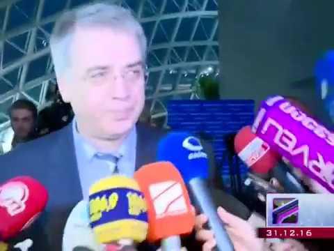 რუსთავი 2 ის 2017 კურიოზები / Rustavi2 2017 Kuriozebi