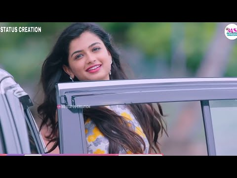 Whatsapp Status Punjabi Song Video Download Whatsapp Status Download Video Song Whatsapp