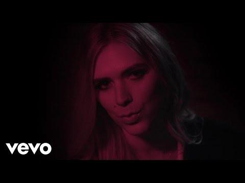 Whitney Wolanin - Never Said No