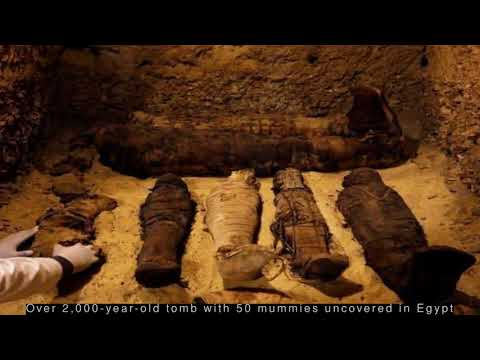 mummies dating site
