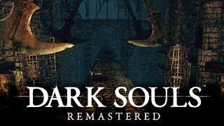 Dark Souls 1 - (PC, Steam) Playlist: https://goo.gl/WwU9RY https://...
