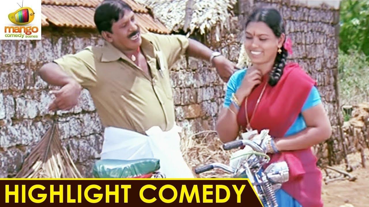 South Indian Best Comedy Videos   Vadivelu Comedy Scene   Phir Aaya Toofan Film  Mango Comedy Scenes