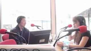 レインボータウンFM、日曜日の12時30分から生放送 美容家の中澤祐子...