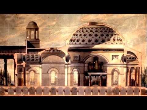 America's Basilica