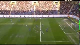 днепр динамо 2 0 обзор матча