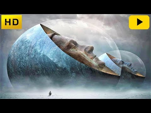 Forbidden Discoveries Documentary 2019 Impossible Devices, Out of Time Technology and Artifacts