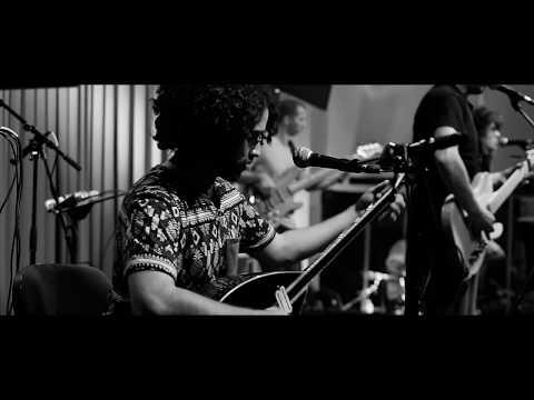 MIQEDEM - HALLELUHU (LIVE)