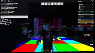 roblox #8 | see you again song code |