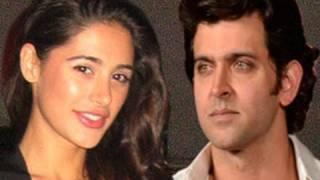 nargis fakhri to romance hrithik roshan in krrish 2