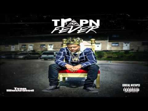 Hardo - Feedin Ya (Feat. Wiz Khalifa) [TrapNFever] + DOWNLOAD [2016]