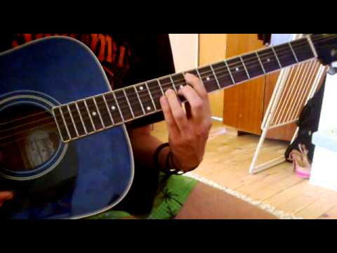 Insomnium - Equivalence ( acoustic try ) mp3