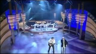 Nik P. & DJ Ötzi - Einen stern der deinen namen trägt