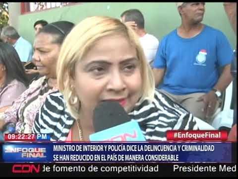 Resumen de noticias de Santiago