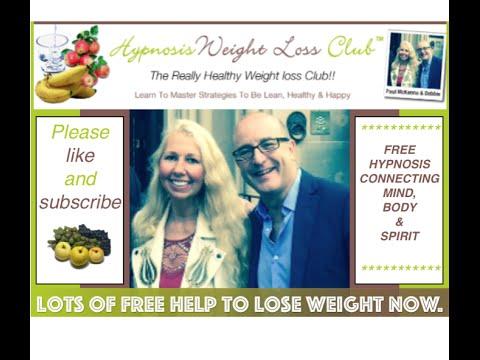 honey lemon weight loss reviews