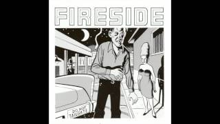Watch Fireside In Place video