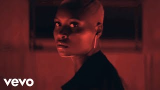 Download CamelPhat, Cristoph - Breathe (Official Video) ft. Jem Cooke Mp3 and Videos