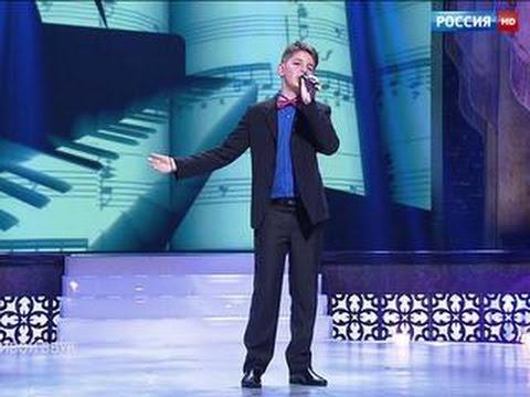 ТВ-шоу 2017: самые популярные передачи украинского