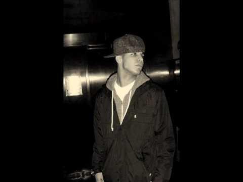 Drake- Sooner Than Later (HOT)