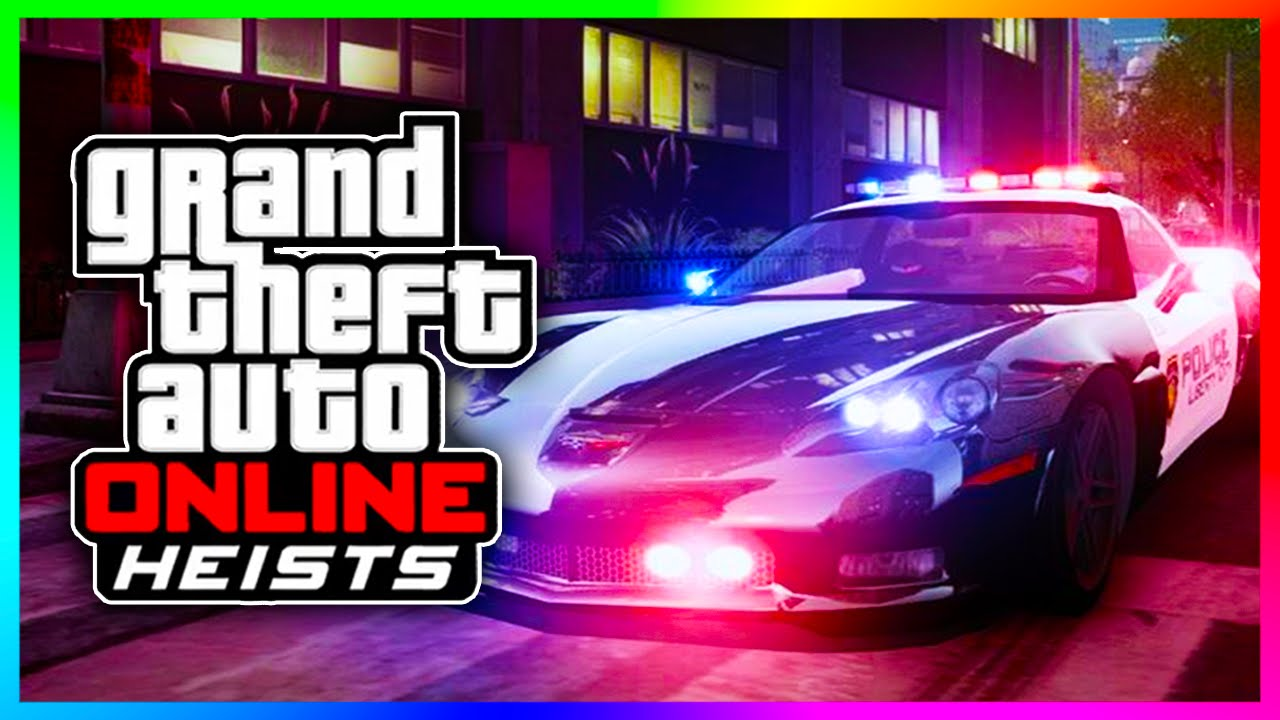 gta 5 online leaked heists info lottery system buying. Black Bedroom Furniture Sets. Home Design Ideas