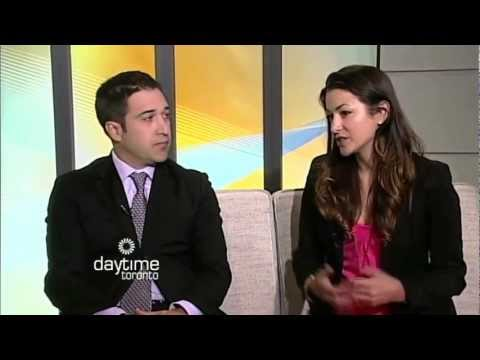 neinstein-personal-injury-lawyers-featured-on-daytime-toronto