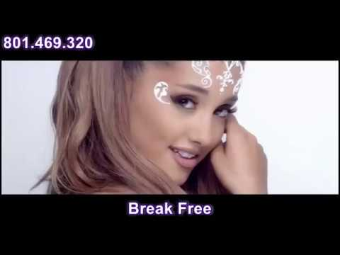 ariana-grande---top-10-most-viewed-songs-(march-2017)