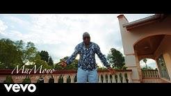 Ngonie Kambarami - MaMoyo (Official Music Video) ft. T.I Gonzi