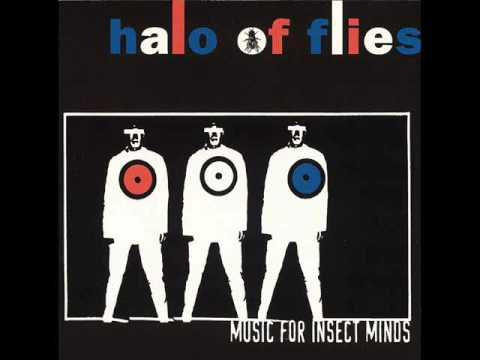Halo Of Flies - How Does It Feel To Feel