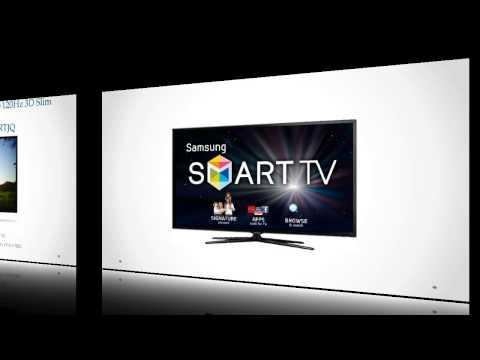 best-led-tv-reviews---samsung-led-tv-1080p