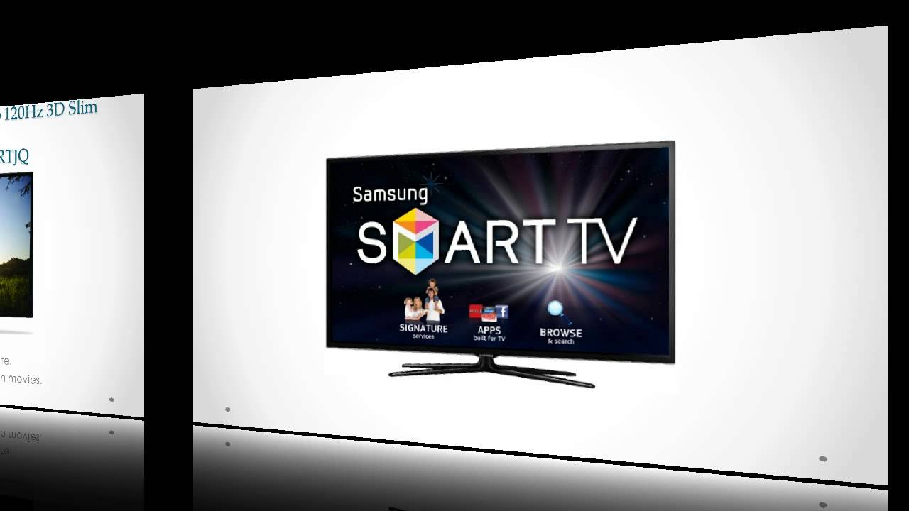 what makes a good hdtv