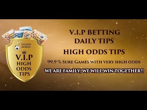 Sure betting games betting on draws