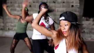 Tour 2 Garde - JataO (Dance Video)