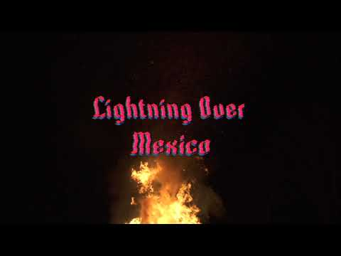 Download Tom Morello & The Bloody Beetroots - Lightning Over Mexico