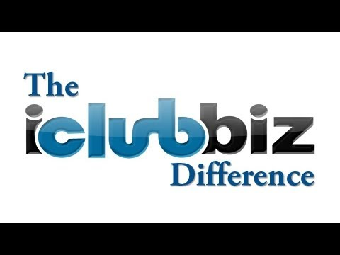 Image result for i-Club Biz images