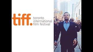 09. Фестиваль TIFF в Торонто (фильм Jackie с Натали Портман)