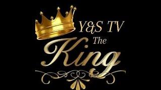 Lagu India terbaru Mohabbatein MP3