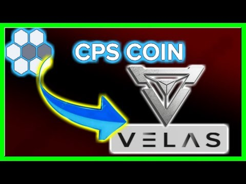 cps coin a paypal