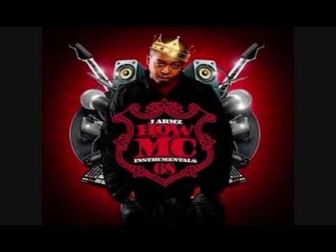 Kanye West - Devil In A New Dress Instrumental (Prod. By Bink ...