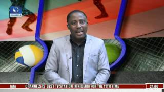 Sports Tonight: Focus On South-East Cricket Championship