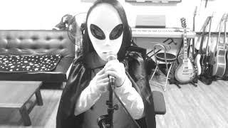 나는외계인이다 8 해탈,지구탈출방법,외계인,전자스크린망…