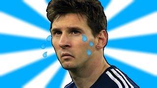 COME VINCERE LA COPA AMERICA - FIFA 15 Ultimate Team
