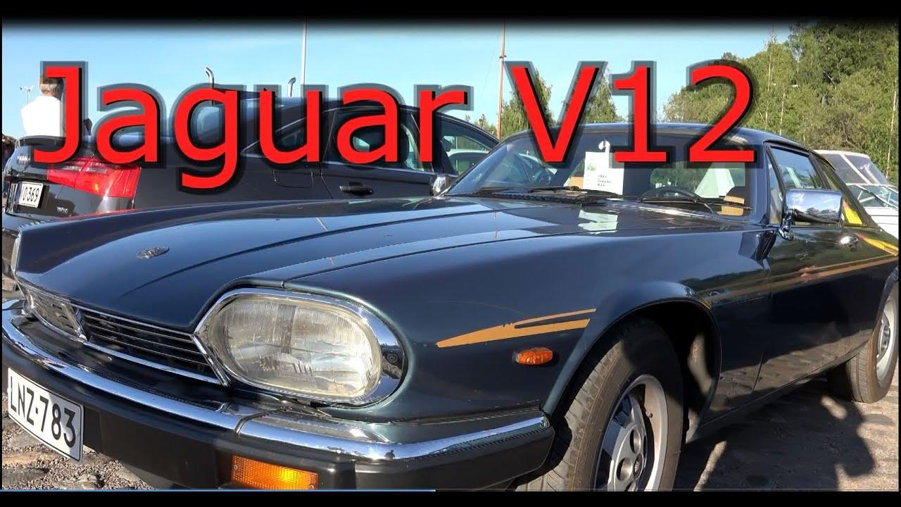 Schön Jaguar Xjs Schaltplan Fotos - Der Schaltplan - triangre.info