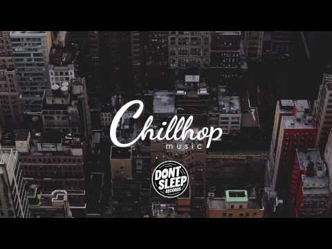 Sound of the City · Jazzy ' Boom Bap ' Chill Hip Hop Mix 201