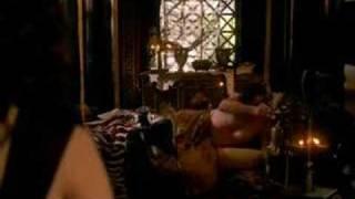Download Video Scandalous scene from Hercules(2005 movie) MP3 3GP MP4