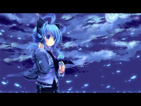 {135}-nightcore-(sent-by-ravens)---listen-(with-lyrics)
