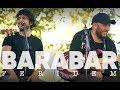 Rubato & Koray Avcı - Asi ve Mavi (Live) - YouTube
