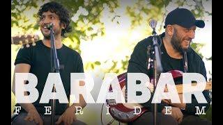 BARABAR - Feridem